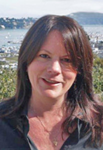 Lisa Barriere, Director of Sales